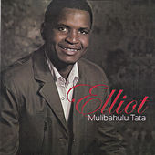 Mulibakulu Tata by Elliot
