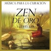 Zen de Oro by Llewellyn