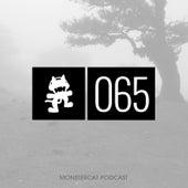 Monstercat Podcast EP. 065 by Monstercat