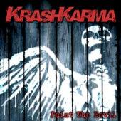 Paint the Devil de Krashkarma
