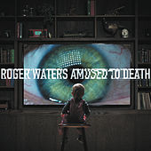 Amused to Death de Roger Waters
