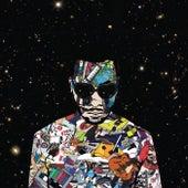 Universes von Seven Davis Jr
