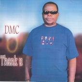 Thank U by DMC