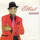 Winner by Elliot