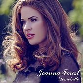 Demoiselle by Joanna Forest