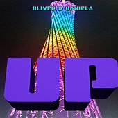 Up (Remixed Sound Version) by Oliver