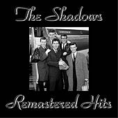 Remastered Hits (All Tracks Remastered) de The Shadows