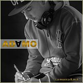 La musica Remix by Adamo