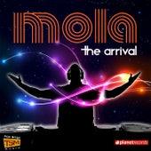 The Arrival de Mola