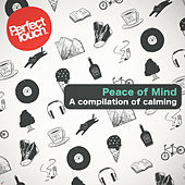 Peace of Mind by Various Artists