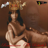 Renaissance (The Rebirth) by Various Artists