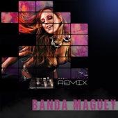 Banda Maguey Remix de Banda Maguey