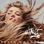 Wings by Delta Goodrem