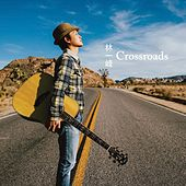 Crossroads by Chet Lam