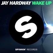 Wake Up de Jay Hardway