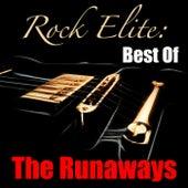 Rock Elite: Best Of The Runaways by The Runaways