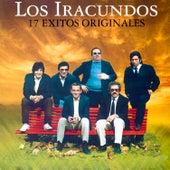 Éxitos Originales de Los Iracundos