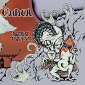 Blast Tyrant (Deluxe Version) de Clutch