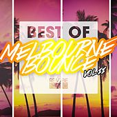Best of Melbourne Bounce Vol. 2 von Various Artists