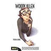 BD Music Presents Woody Allen's Movies, Vol. 1 de Various Artists