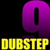Dubstep 9 by Dubstep