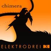 Chimera von Elektrodrei