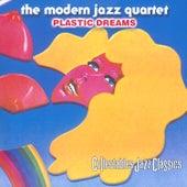 Plastic Dreams by Modern Jazz Quartet