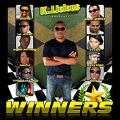 Winners Riddim de Various Artists