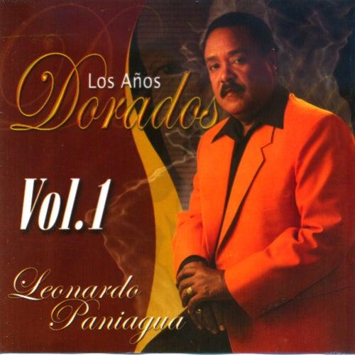 Años Dorados, vol. 1 by Leonardo Paniagua