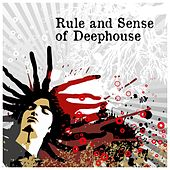 Rule and Sense of Deephouse by Various Artists