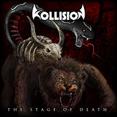 The Stage of Death von Kollision