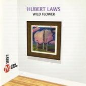 Wild Flower by Hubert Laws