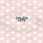 Hits de Dalida