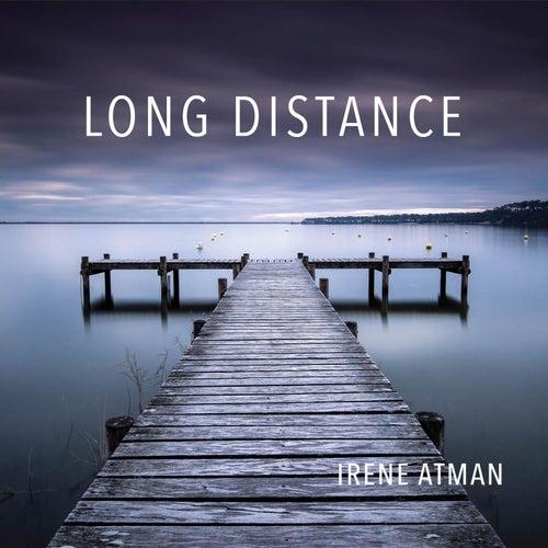 Long Distance by Irene Atman