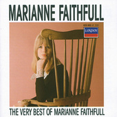 The Very Best Of Marianne Faithfull von Marianne Faithfull