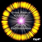 Anima Elettrosinfonica by Gian Paolo Fontani