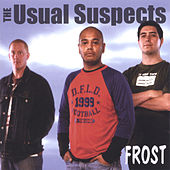 The Usual Suspects by Frost