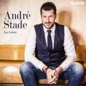 Im Leben von André Stade