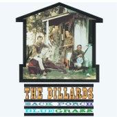 Back Porch Bluegrass by The Dillards