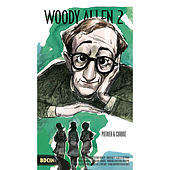 BD Music Presents Woody Allen's Movies, Vol. 2 de Various Artists
