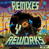 Remixes y Reworks by Various Artists