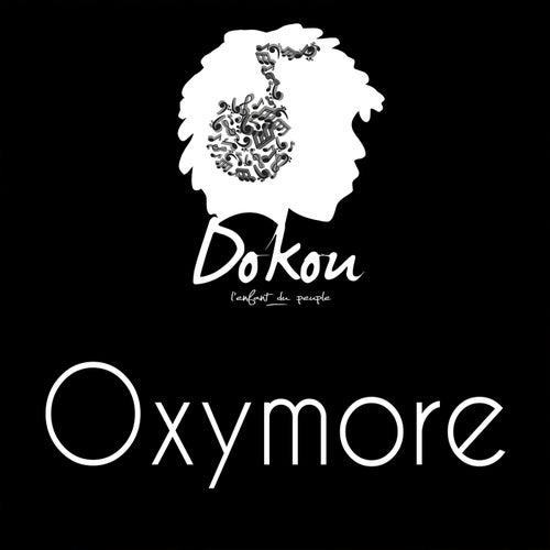 oxymore de dokou