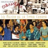 Lo Mejor de la Timba. Colección Cubanísima (Vol. 4) by Various Artists
