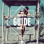 Ibiza Guide, Vol. 1 von Various Artists