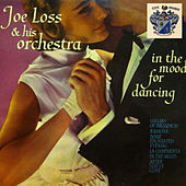 In the Mood for Dancing von Joe Loss & His Orchestra