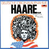 Haare (Hair) by Various Artists