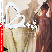 Butterfly (Original Motion Picture Soundtrack) [Digitally Remastered] by Ennio Morricone