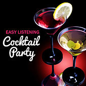 Easy Listening Cocktail Party de 101 Strings Orchestra