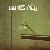 Gunga Din by The Libertines