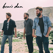 Engine Room Session by Bear's Den